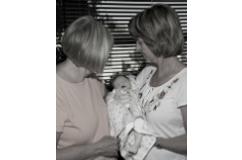 Baby Loss Family Advisors
