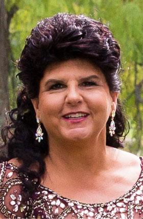 Donna Murphy, CBLD